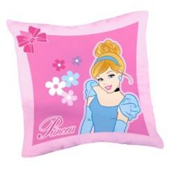 Coussin Princesse Reverie