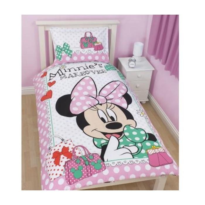 housse de couette enfant parure de lit enfant fille et gar on. Black Bedroom Furniture Sets. Home Design Ideas