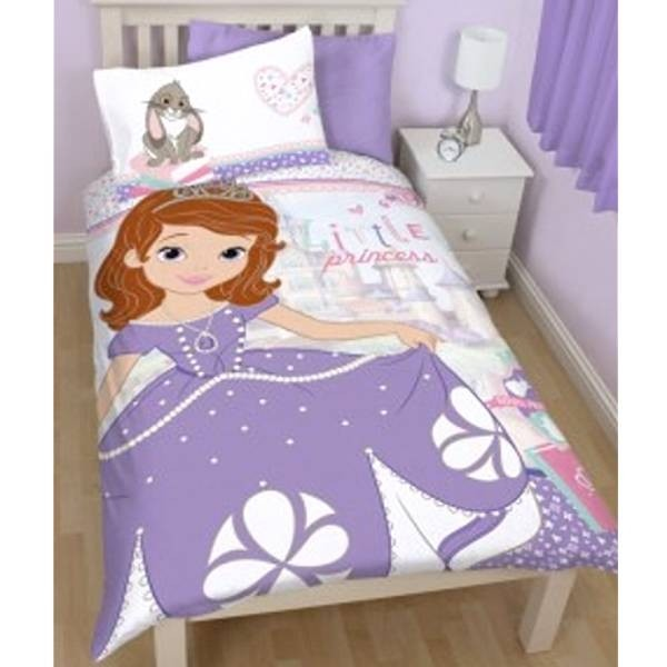 parure de lit enfants parure de lit enfant barbapapa calin achat vente parure de lit cdiscount. Black Bedroom Furniture Sets. Home Design Ideas