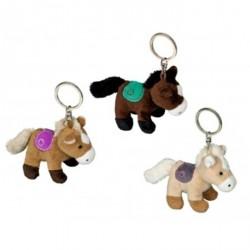 Porte clés Cheval
