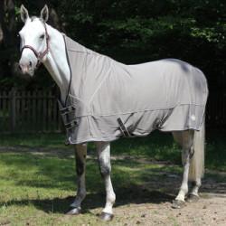 chemise sechante high Performance