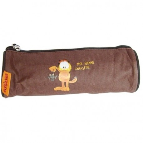 Trousse Chat Garfield