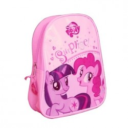 Petit Sac à dos enfant My Little Pony