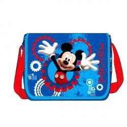 Sac bandoulière enfant Mickey