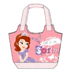 Sac à main Princesse Sofia the First