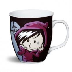 Mug Petite Sorcière Miss Moonville