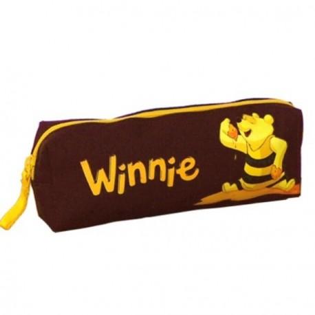 Trousse Winnie l'Ourson