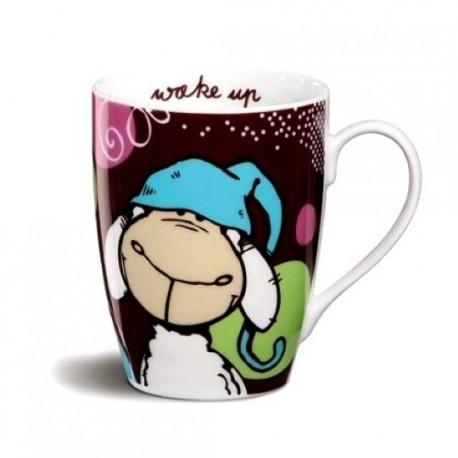 Mug Jolly Sleepy