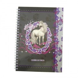 Cahier de Textes Bella Sara Dream