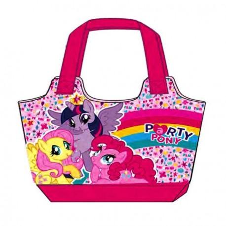 Sac My Little Pony