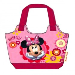 Sac Minnie fille