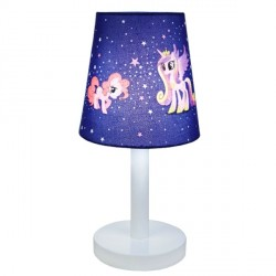 Lampe My Little Pony