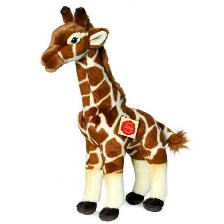 Peluche Girafe 38 cm